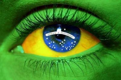 Inspiração-brasileira