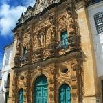 barroco - Minas