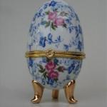 lindo-porta-joias-em-porcelana-europeia_MLB-O-182709500_3575